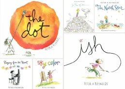 Peter-Reynolds-Feat