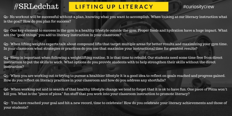 Lifting Up Literacy Slides (1)